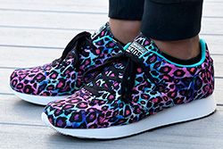 Converse Auckland Racer Animal Pack Thumb
