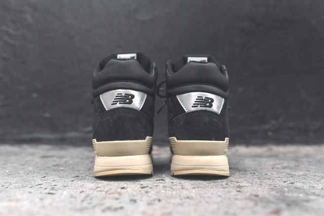 New Balance 696 Mid October Delivery 7