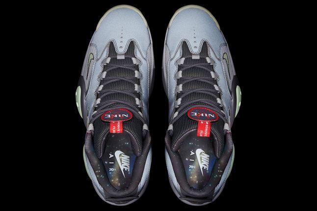 Nike All Star Weekend Flight Og Grey 07 1