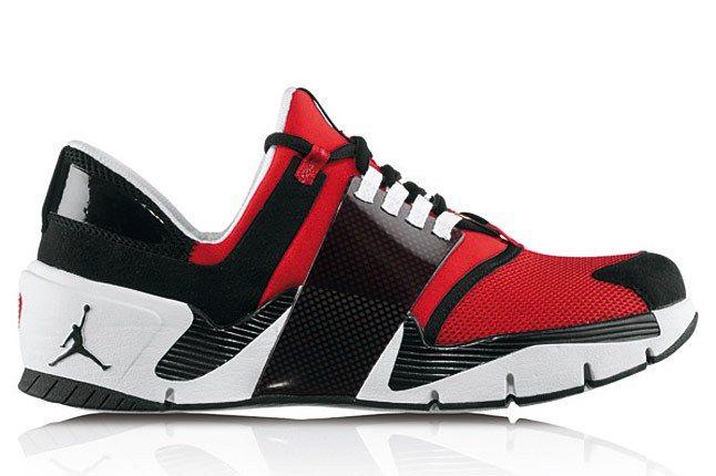 Jordan Alpha Trunner 2 1