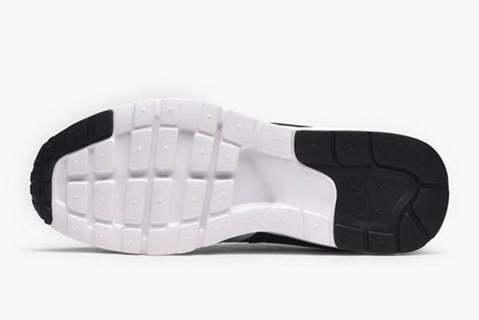 Nike Air Max Zero Pure Platinum 6