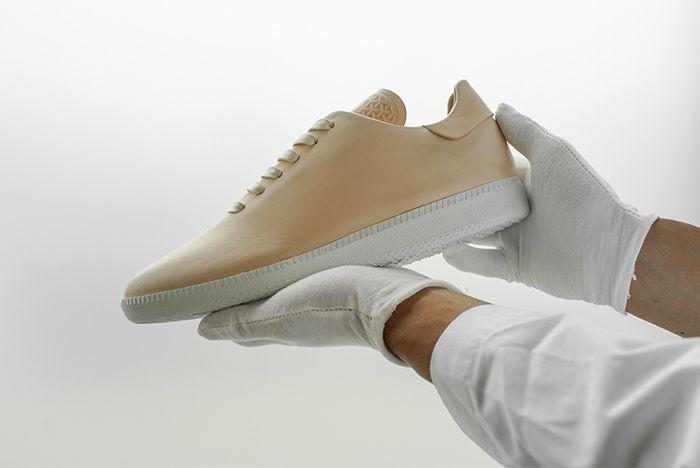 No One Sneaker Freaker Copy