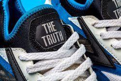 Brooks The Truth Tongue 1100 250X167