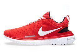 Nike Free Og Light Crimson Thumb