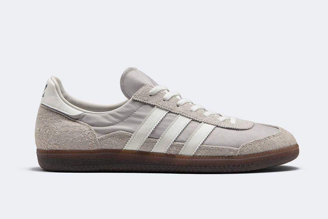 Adidas Spezial Ss17 15