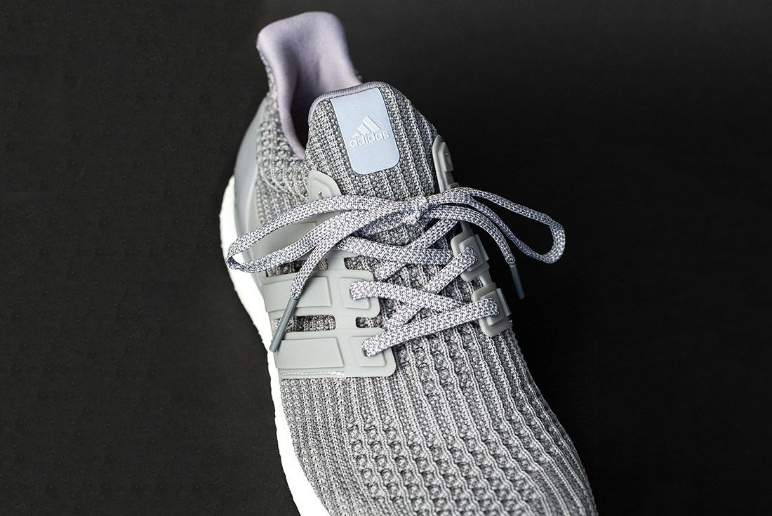 Adidas Ultra Boost 4 0