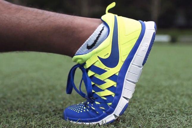 Nike Free Trainer 5 0 1
