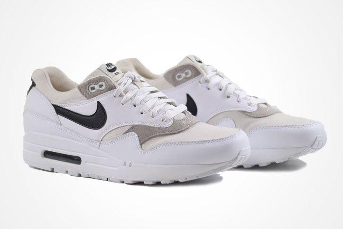 Nike Air Max 1 87 Feature