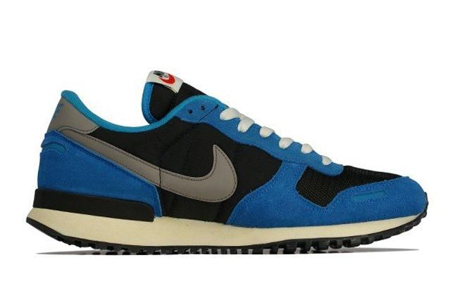 Nike Air Vortex Bluephoto Neo Turquoise Profile 1