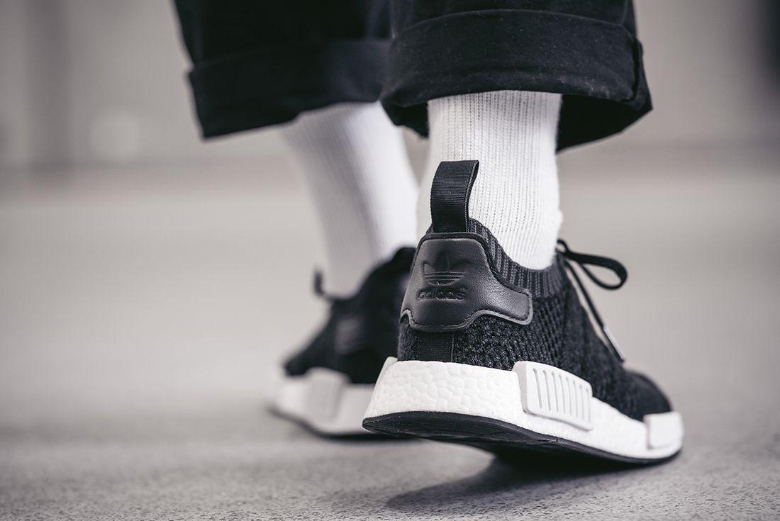 A Ma Manier Invincible Adidas Ultraboost Release Sneaker Freaker 11