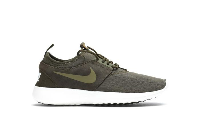 Nike Wmns Juvenate Dark Loden
