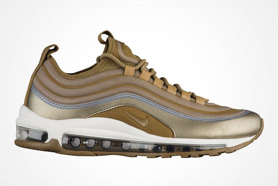 Nike Air Max 97 11