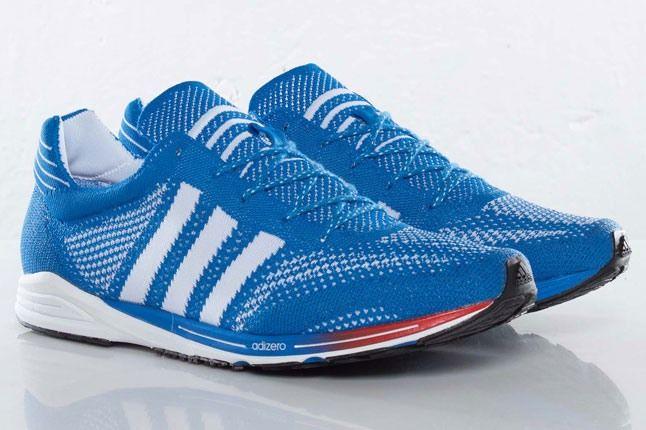 Adidas Originals Prime Olympics 1