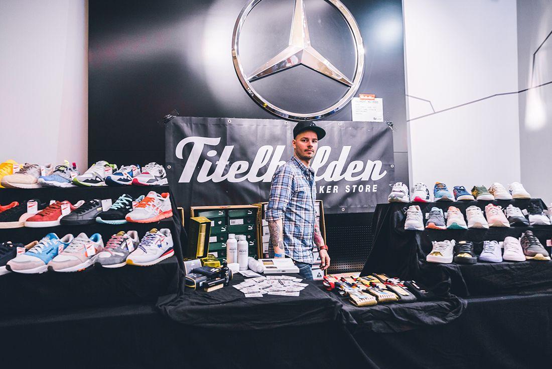 Sneaker Weekender Hamburg Event Recap18