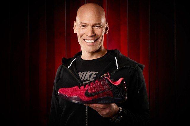 Nike Kobe 11 Achilles Heel3 640X4271