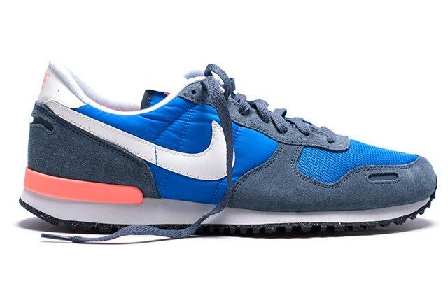 Nike Air Vortex Prize Blue 1