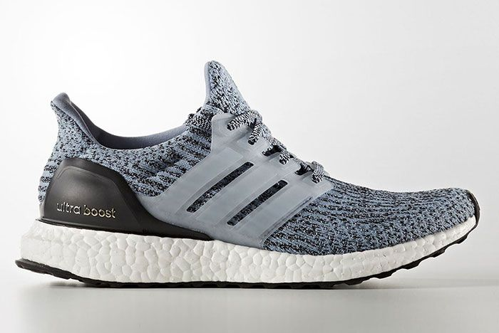 Adidas Ultra Boost 3 0 Womens Colourways 1