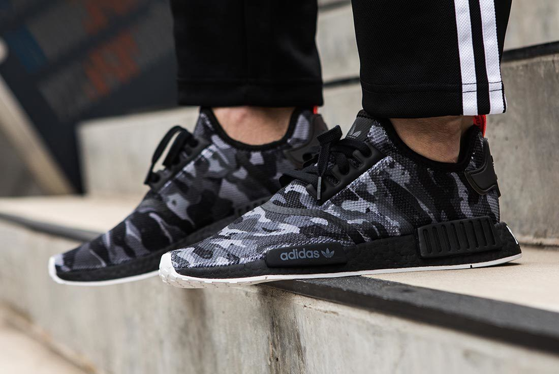 Adidas Nmd Collection 22