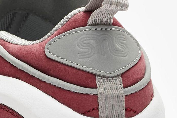 Sneakersnstuff Reebok Dmx Run 10 5