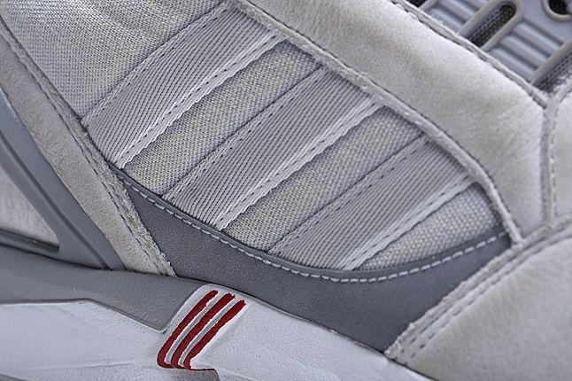 Adidas Berlin Zx 900 13 1