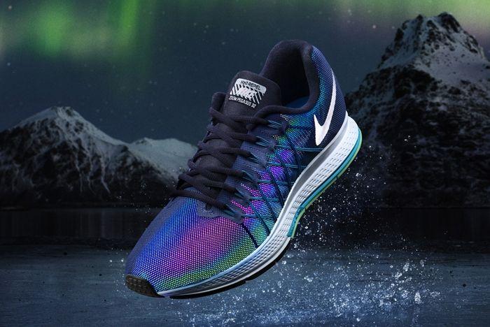 Nike Running Flash Pack 1