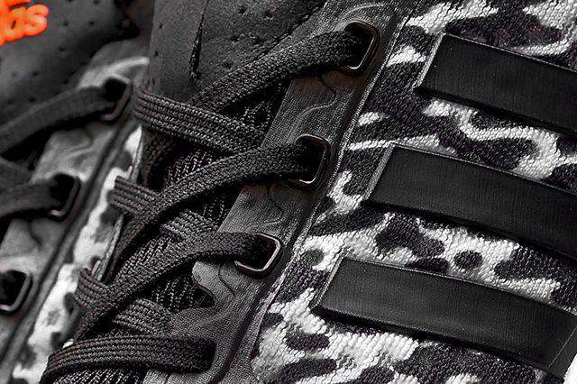 Adidas Climachill Rocket Boost 2