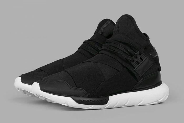 Adidas Y 3 2016 Collection 10