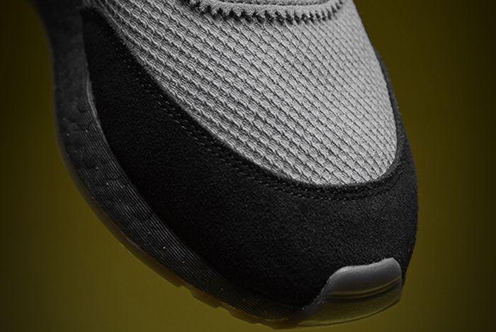 Size Adidas I 5923 3