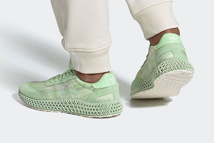Adidas 4D 5923 Ee7996 2Official