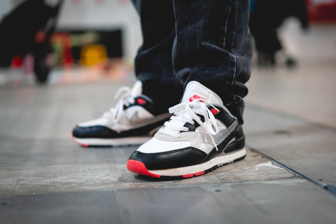 Sneakerness Cologne 2019 Recap On Feet 3 Stab
