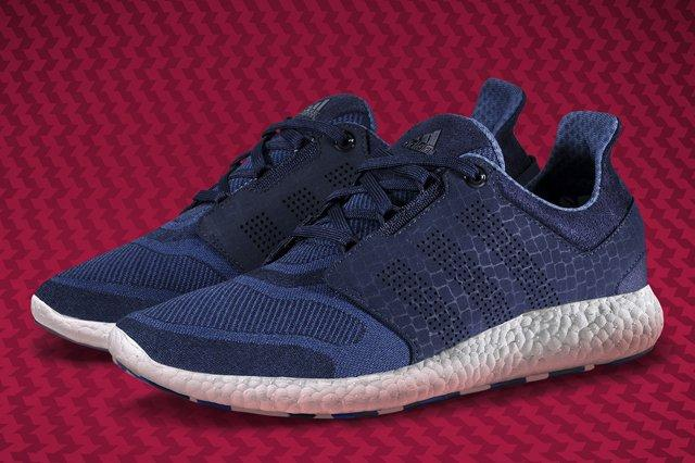 Adidas Pure Boost 2 7