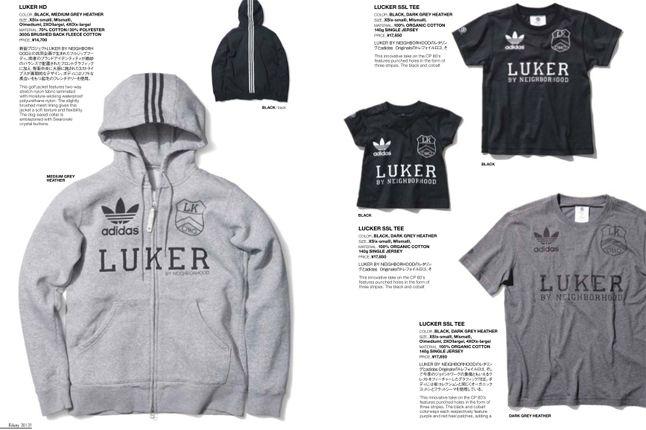Adidas Kazuki Kzk Catalogue 19 1