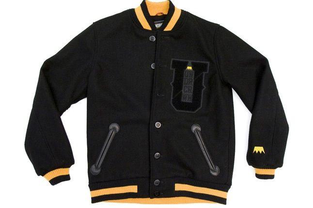 Toysoldier Jacket Front Copy 1