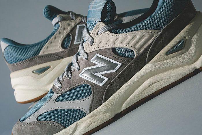 New Balance X 90 Cyclone Marblehead Release Details 1 Sneaker Freaker4