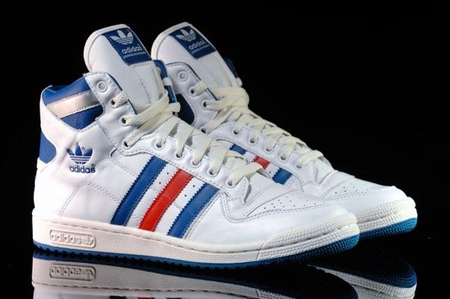 Adidas Decade Mid Og 03 1