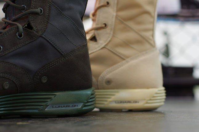Nike Lunaracer Sfb 13 1