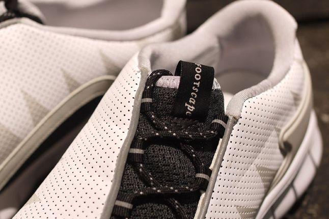 Nike Footscape Free Triangle 5 1