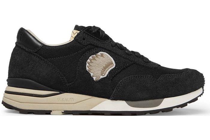 1010230 Mrp In Xl E1528210886233 Sneaker Freaker