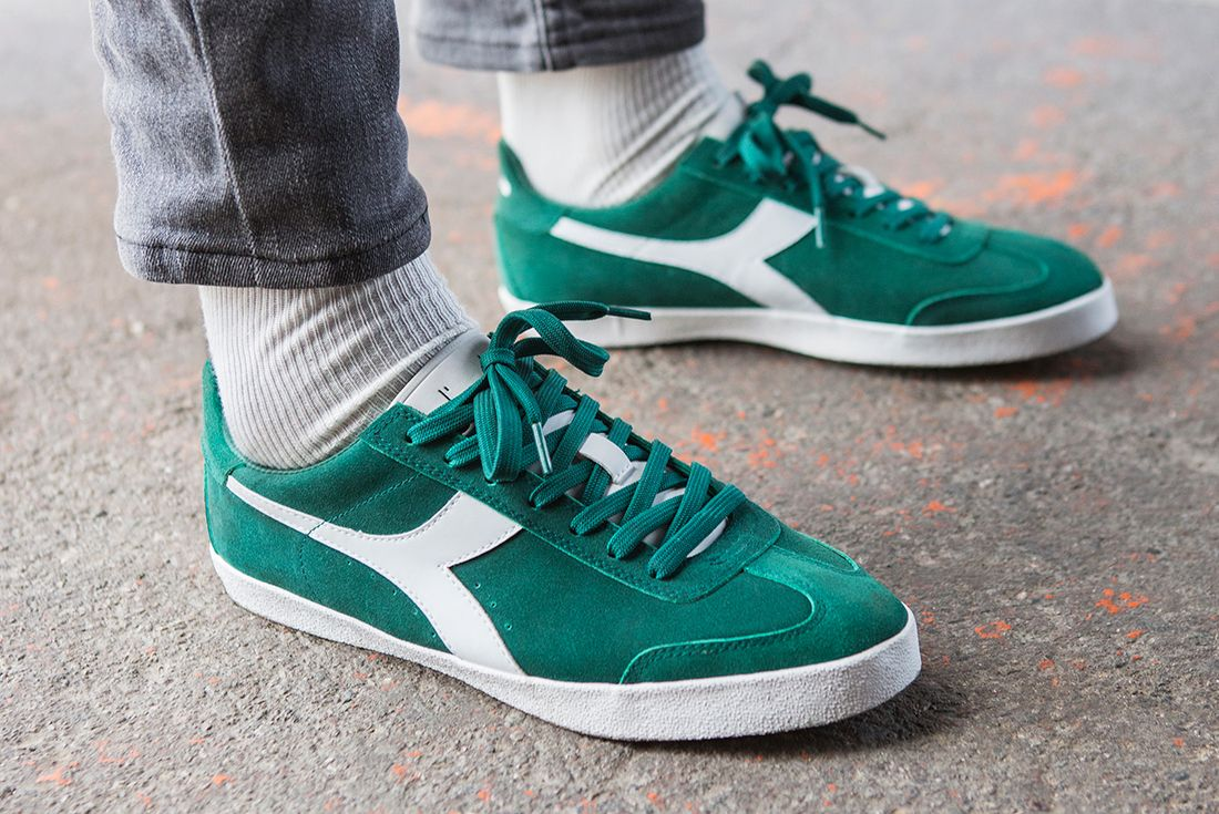 Live Your Passion Diadora Launches Fw17 Collection10