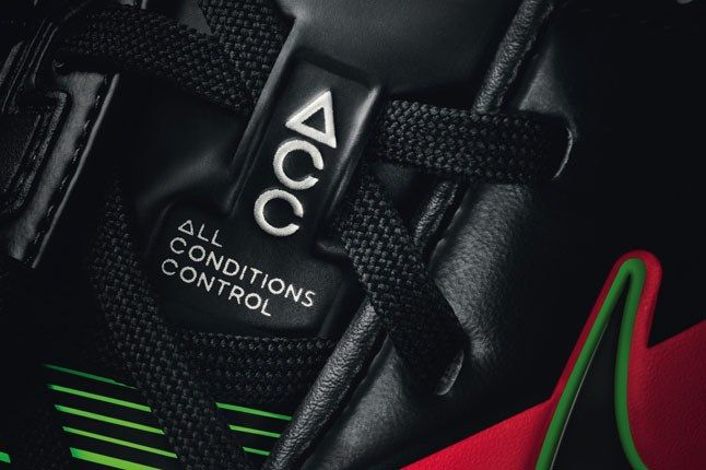 Nike All Conditions Control 1