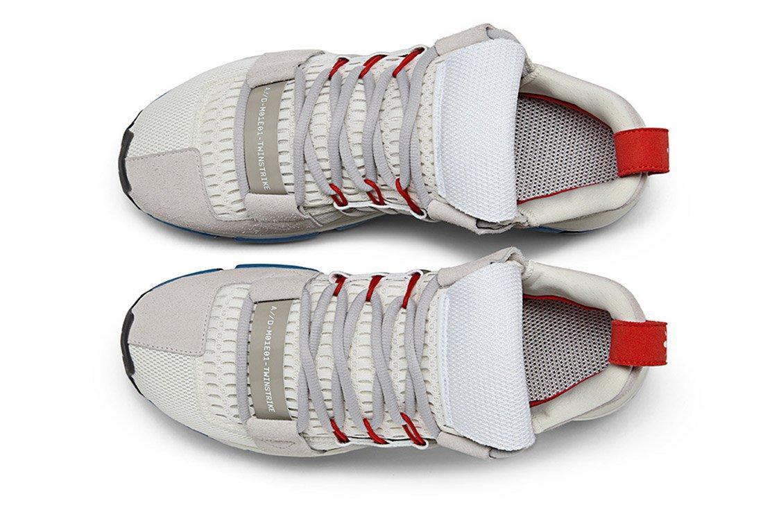 Adidas Consortium Ad Pack 9