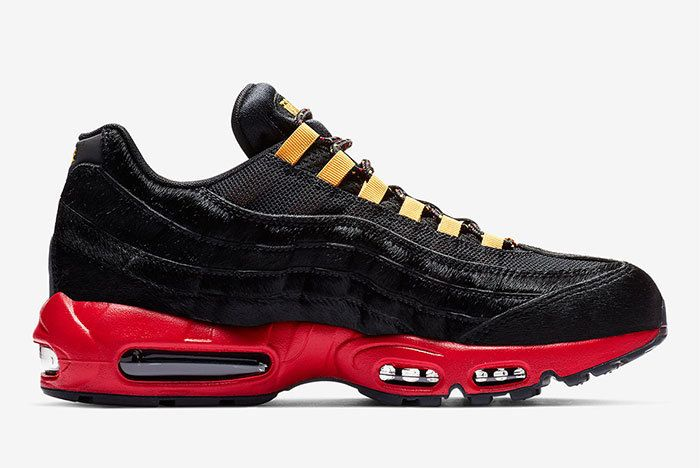 Nike Air Max 95 Cny Ci0228 067 5