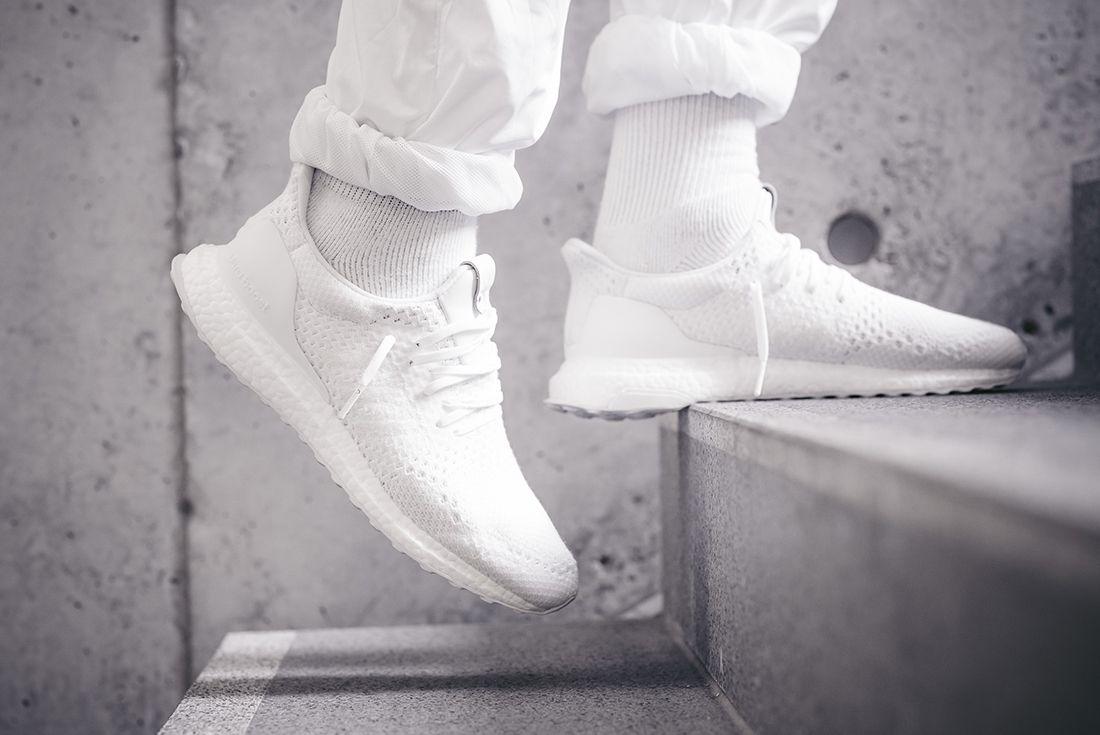 A Ma Manier Invincible Adidas Ultraboost Release Sneaker Freaker 15