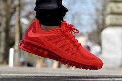 Nike Air Max 2015 Thumb