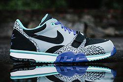 Air Trainer 1 Concord Turquoise Thumb