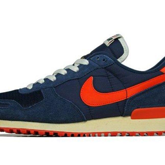 preferir Salida cayó  Nike Air Vortex (Vintage Pack) - Sneaker Freaker