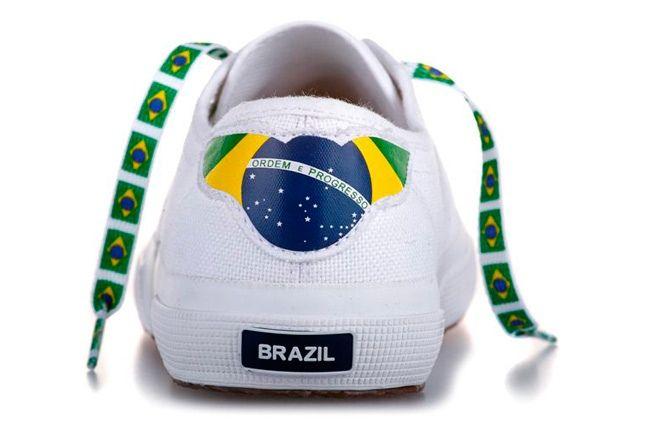 Brazil 646 1