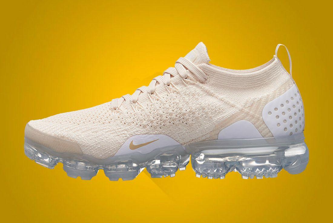 Nike Air Vapormax 2 2