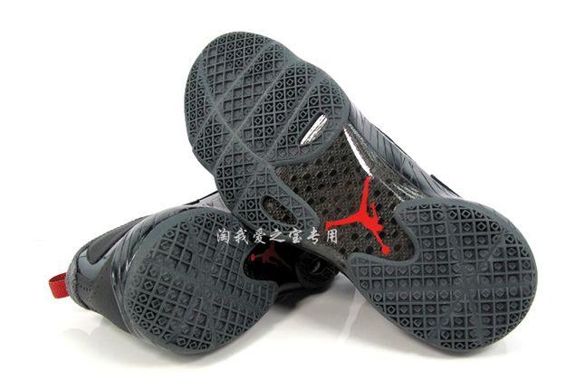 Air Jordan 2012 Bred 07 1