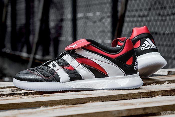 Adidas Predator Ace 3